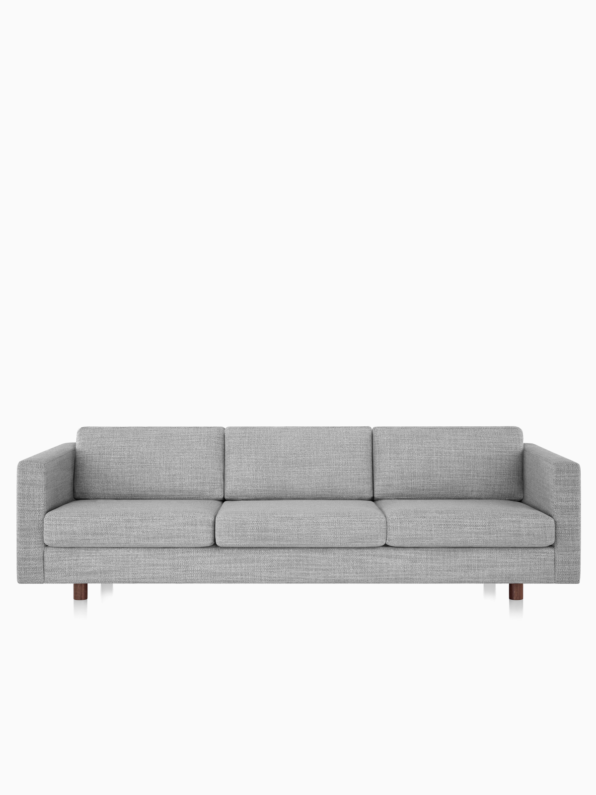 Lispenard Sofa Group