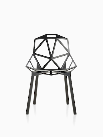 Black Magis Chair_One.