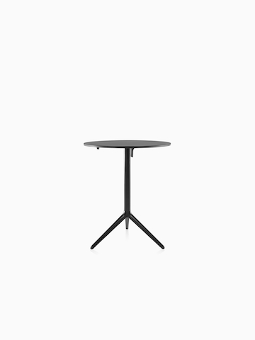th_prd_magis_central_table_occasional_tables_fn.jpg