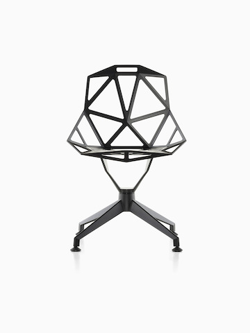 Magis Chair_One