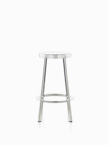 th_prd_magis_deja_vu_stool_outdoor_outdoor_seating_fn.jpg