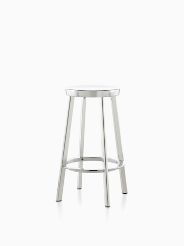 th_prd_magis_deja_vu_stool_outdoor_outdoor_seating_hv.jpg