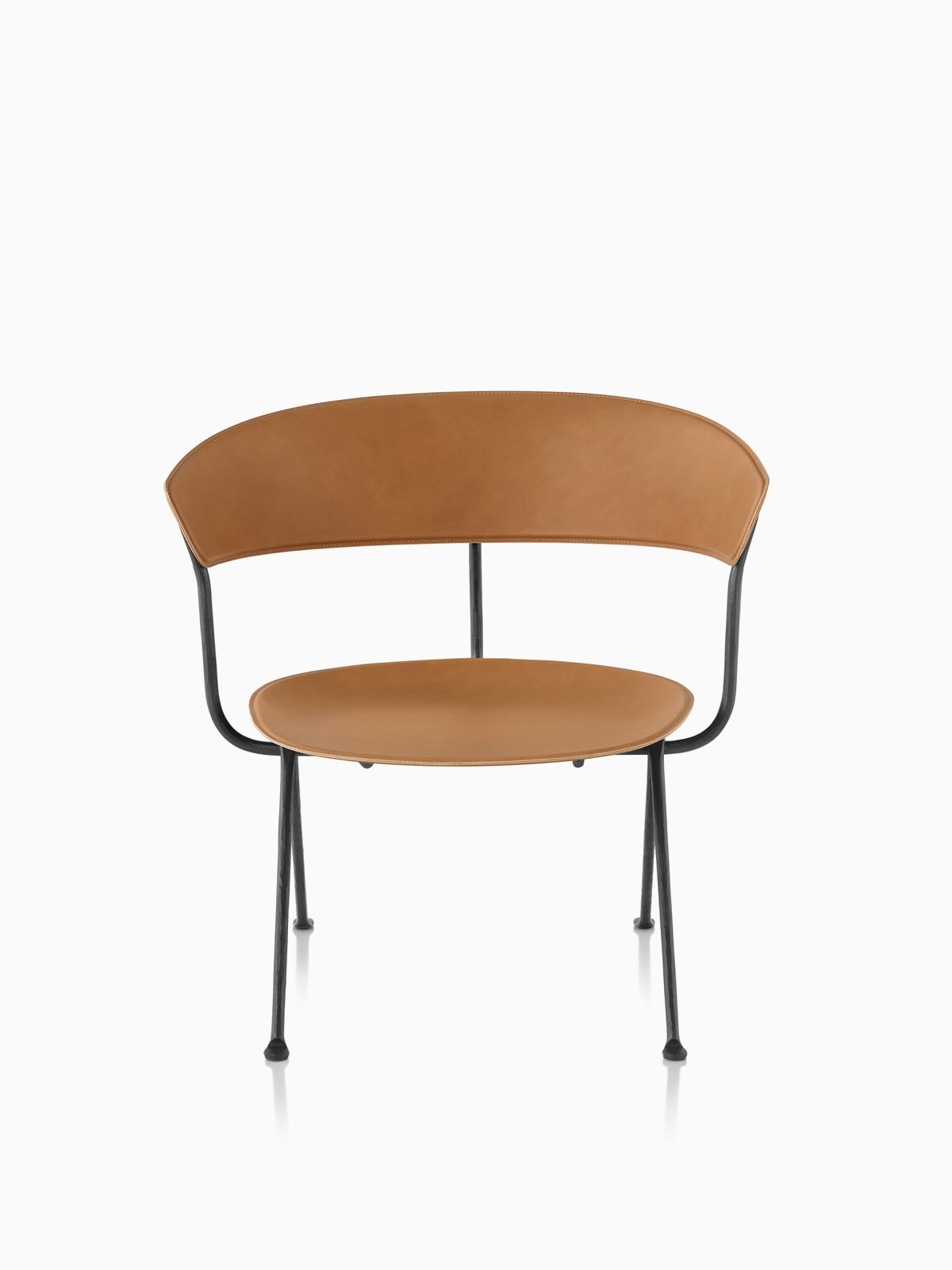Magis Officina Low Chair