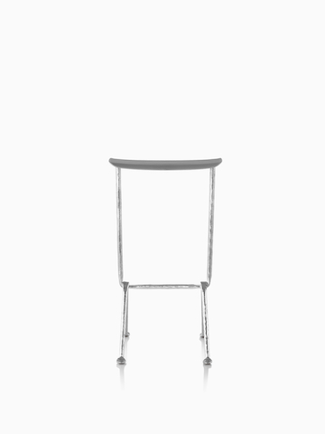 th_prd_magis_officina_stool_stools_fn.jpg