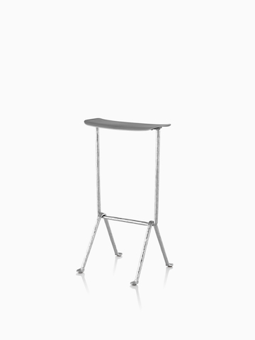 Magis Officina Stool. Select to go to the Magis Officina Stool product page.