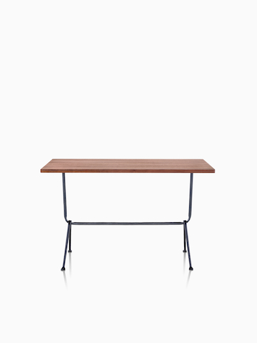 th_prd_magis_officina_tables_occasional_tables_fn.jpg