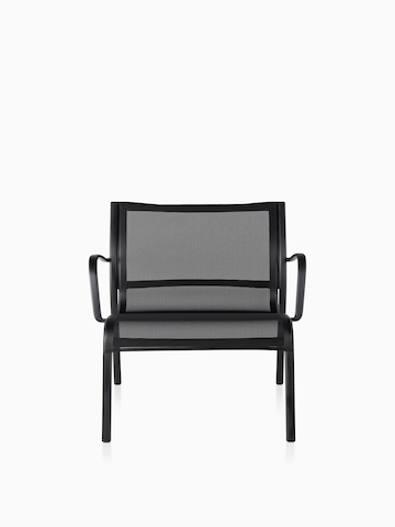 Eames Aluminum Group Outdoor Seating Herman Miller