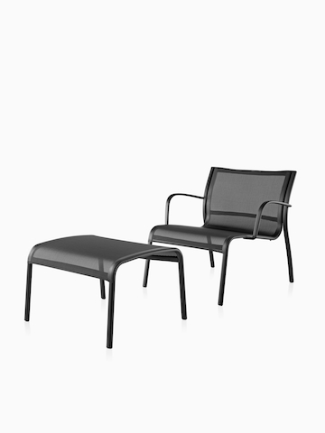 th_prd_magis_paso_doble_low_chair_and_ottoman_outdoor_seating_hv.jpg