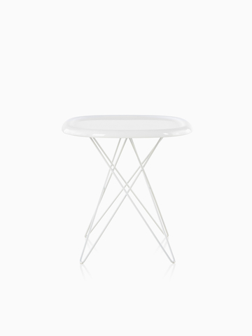 th_prd_magis_pizza_table_occasional_tables_fn.jpg