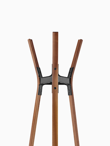 th_prd_magis_steelwood_coat_stand_decor_hv.jpg