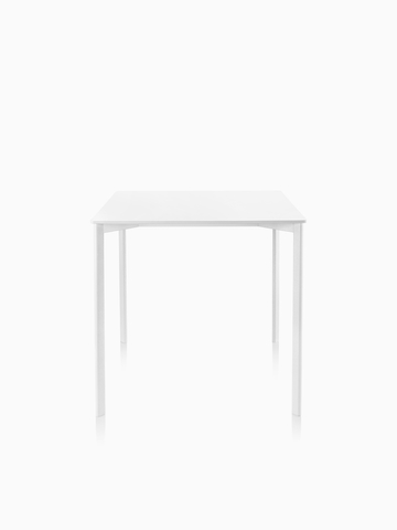 th_prd_magis_striped_tavolo_dining_tables_fn.jpg