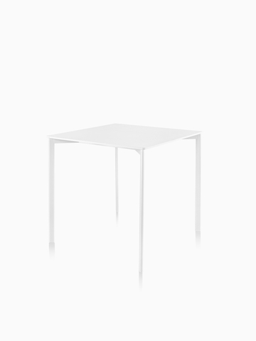 th_prd_magis_striped_tavolo_dining_tables_hv.jpg