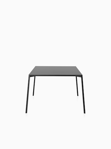 th_prd_magis_table_one_outdoor_outdoor_tables_fn.jpg