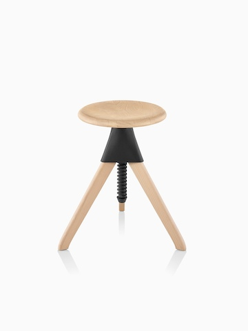 Magis Tom And Jerry Stool Stool Herman Miller