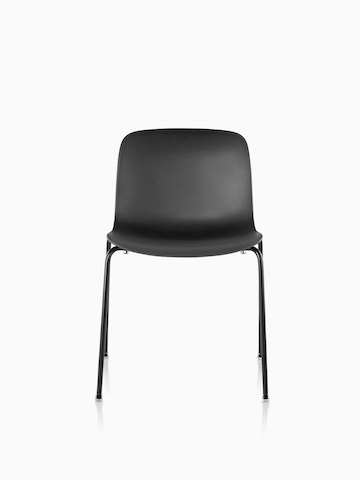 th_prd_magis_troy_plastic_chair_side_chairs_fn.jpg