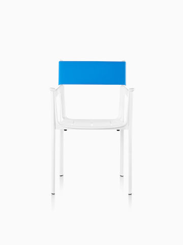 th_prd_magis_venice_chair_side_chairs_fn.jpg