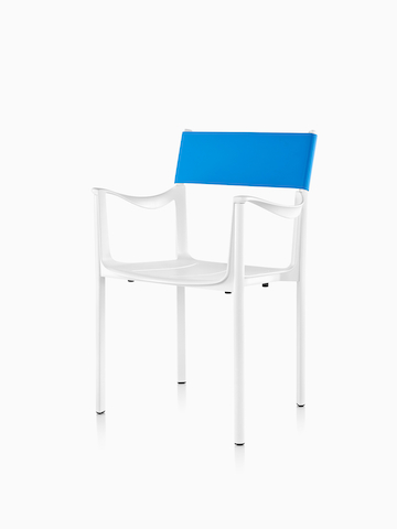 th_prd_magis_venice_chair_side_chairs_hv.jpg