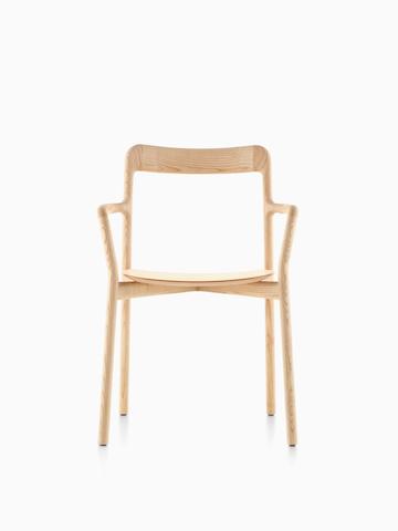 Th_prd_mattiazzi_branca_chair_side_chairs_fn  Th_prd_mattiazzi_branca_chair_side_chairs_hv. Mattiazzi Branca Chair  Sam Hecht ...