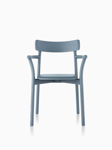 th_prd_mattiazzi_chiaro_chair_side_chairs_fn.jpg