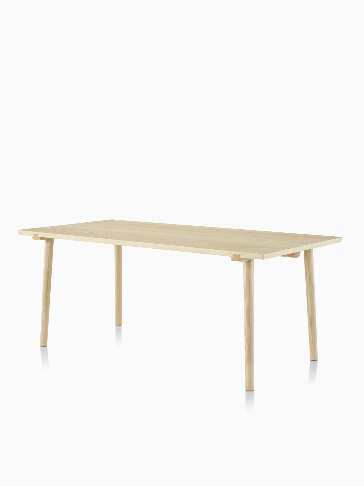 Mattiazzi Facile Table
