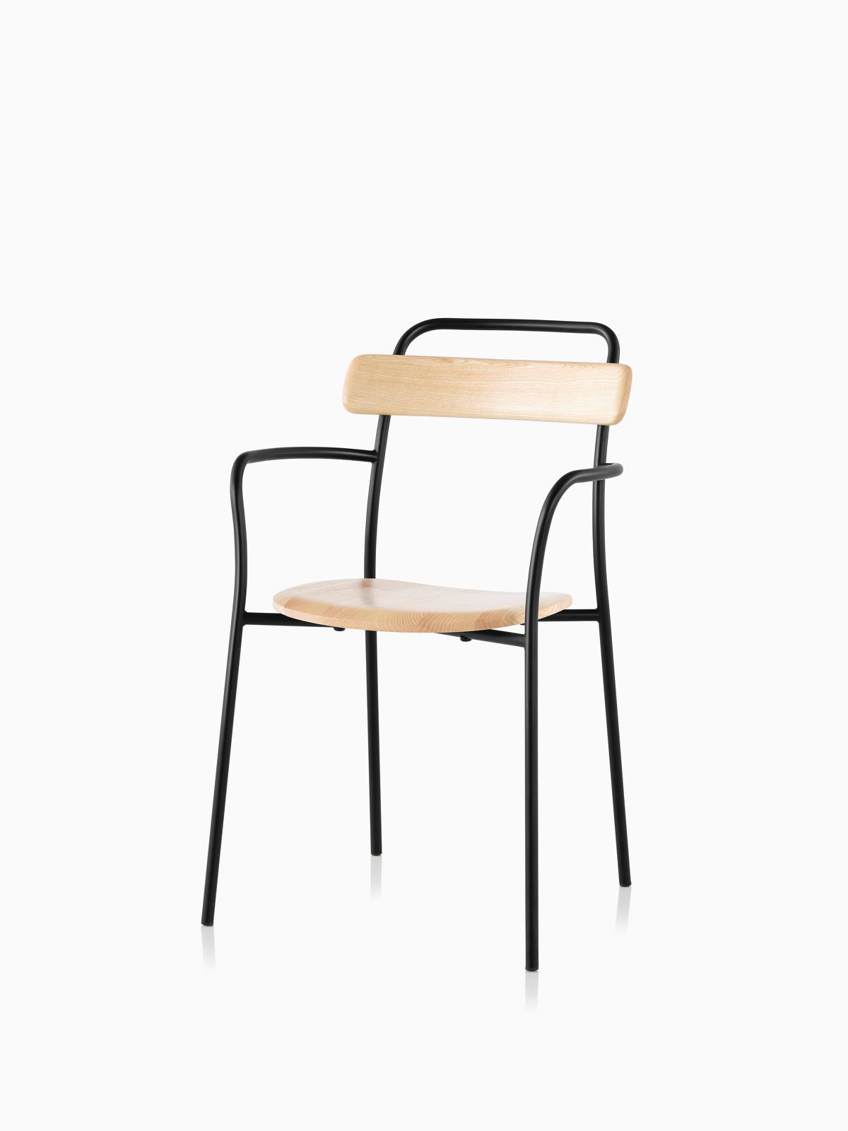 Mattiazzi Forcina Chair