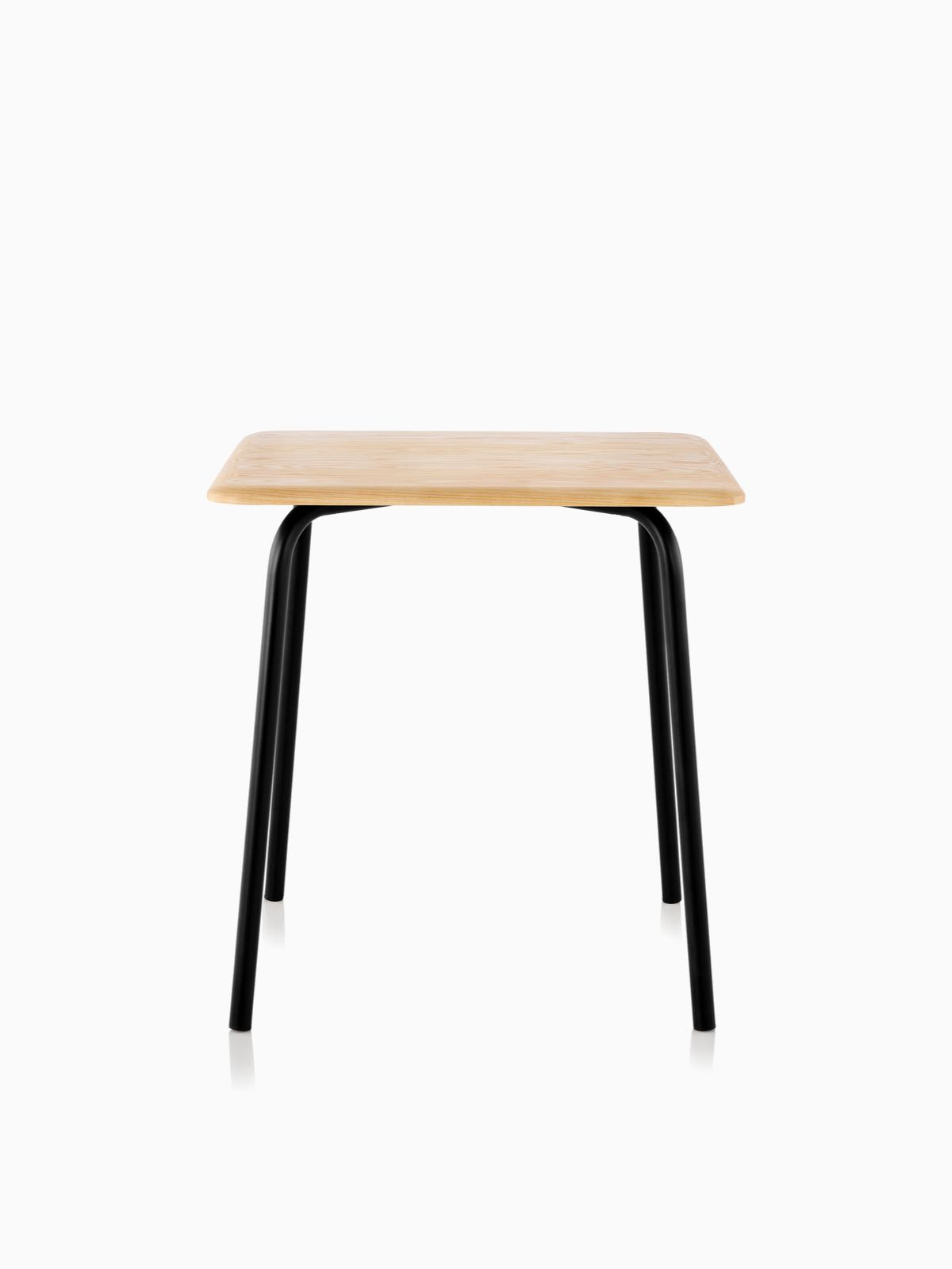 Mattiazzi Forcina Tables