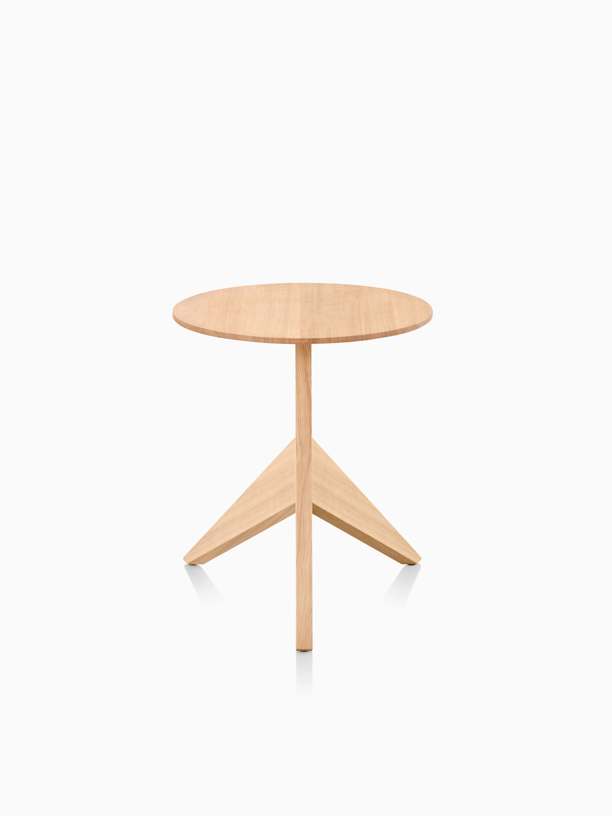 Mattiazzi Medici Table
