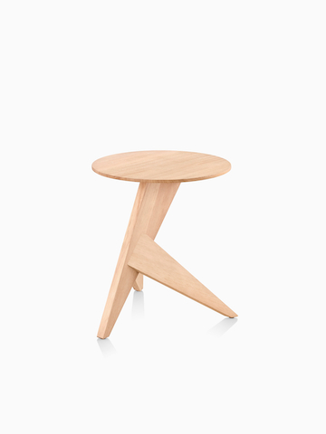 th_prd_mattiazzi_medici_table_occasional_tables_hv.jpg