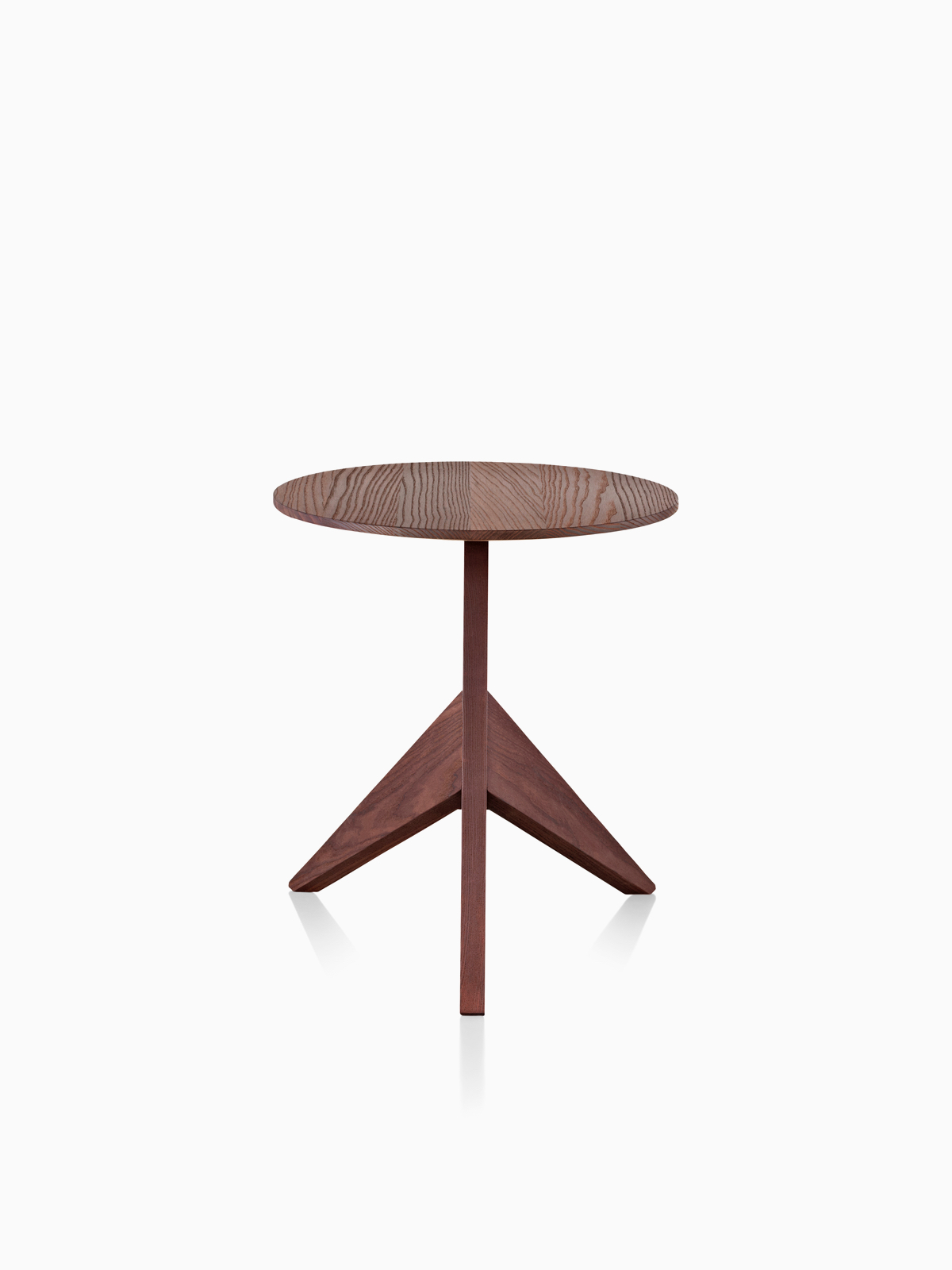 Mattiazzi Medici Table Outdoor