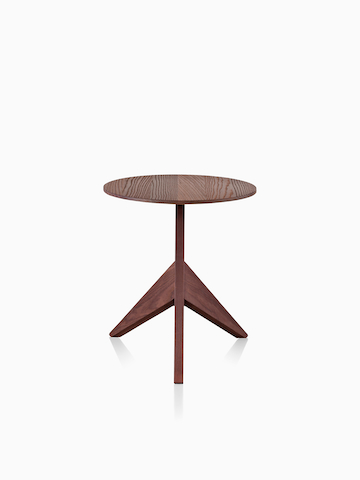 th_prd_mattiazzi_medici_table_outdoor_outdoor_tables_fn.jpg