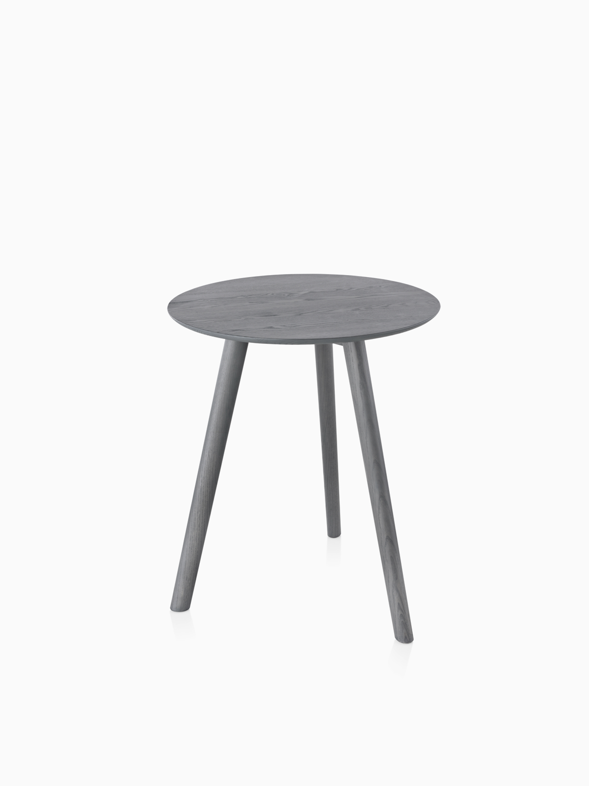 Mattiazzi Osso Tables