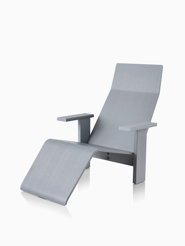 th_prd_mattiazzi_quindici_chaise_longue_lounge_seating_hv.jpg