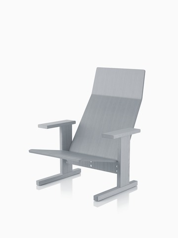 th_prd_mattiazzi_quindici_lounge_chair_lounge_seating_hv.jpg