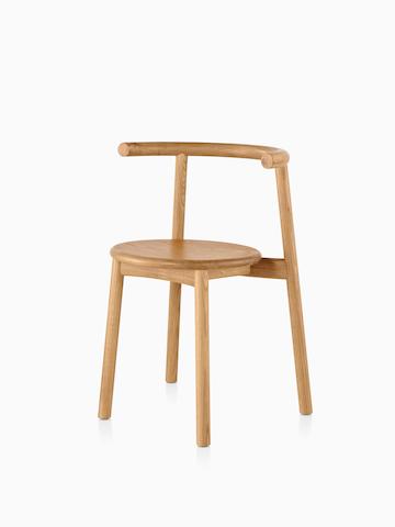 Th_prd_mattiazzi_solo_chair_side_chairs_fn  Th_prd_mattiazzi_solo_chair_side_chairs_hv