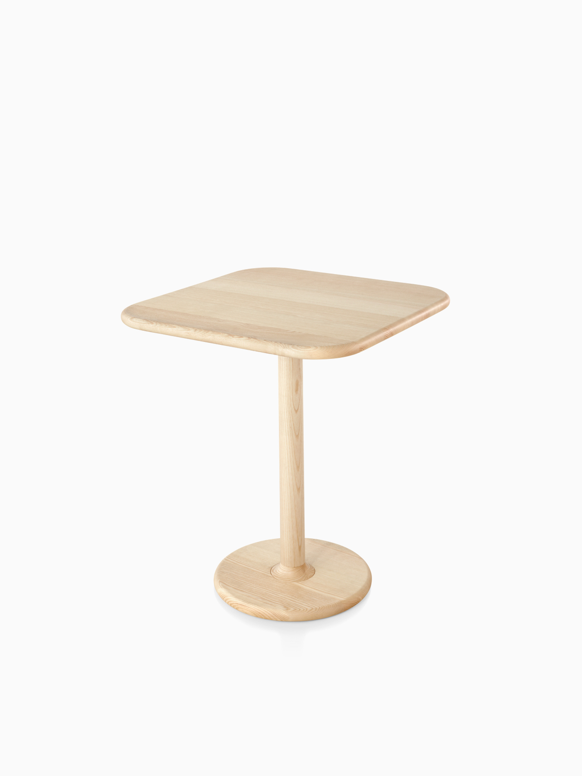 Mattiazzi Solo Tables