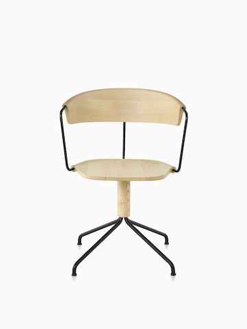 th_prd_mattiazzi_uncino_chair_side_chairs_fn.jpg