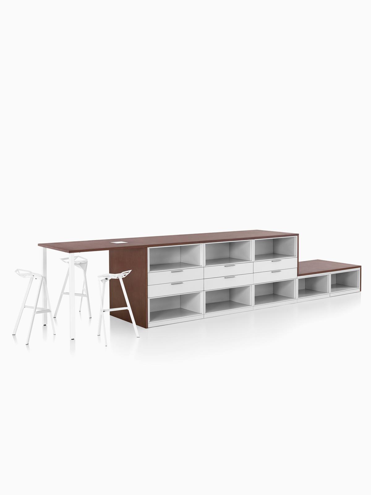 Storage Cabinets Herman Miller