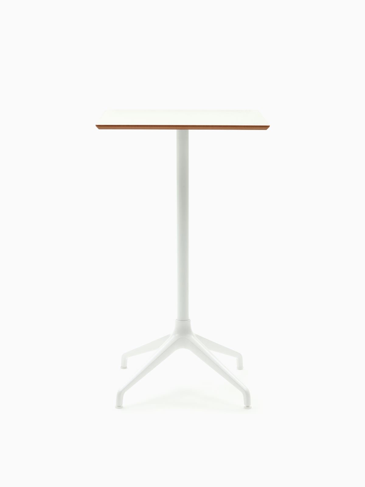Ali Bar-Height Table