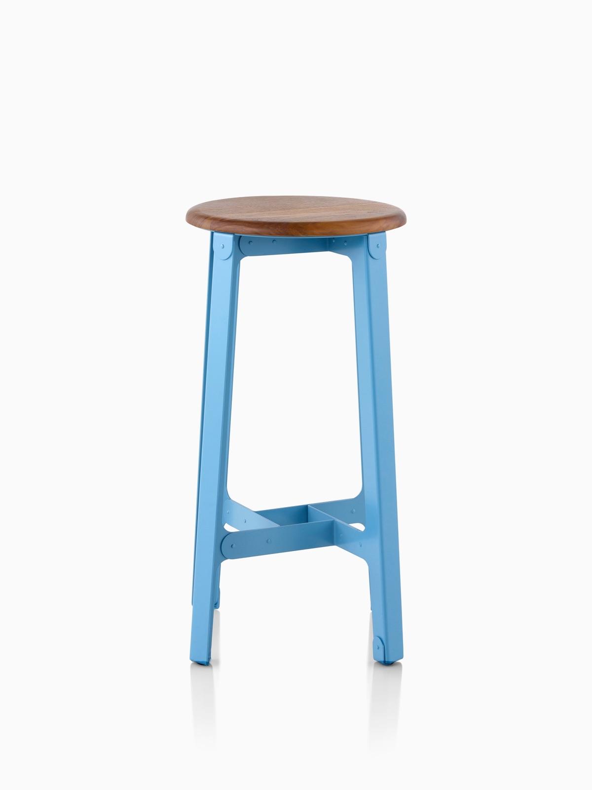 Surprising Stools Herman Miller Cjindustries Chair Design For Home Cjindustriesco