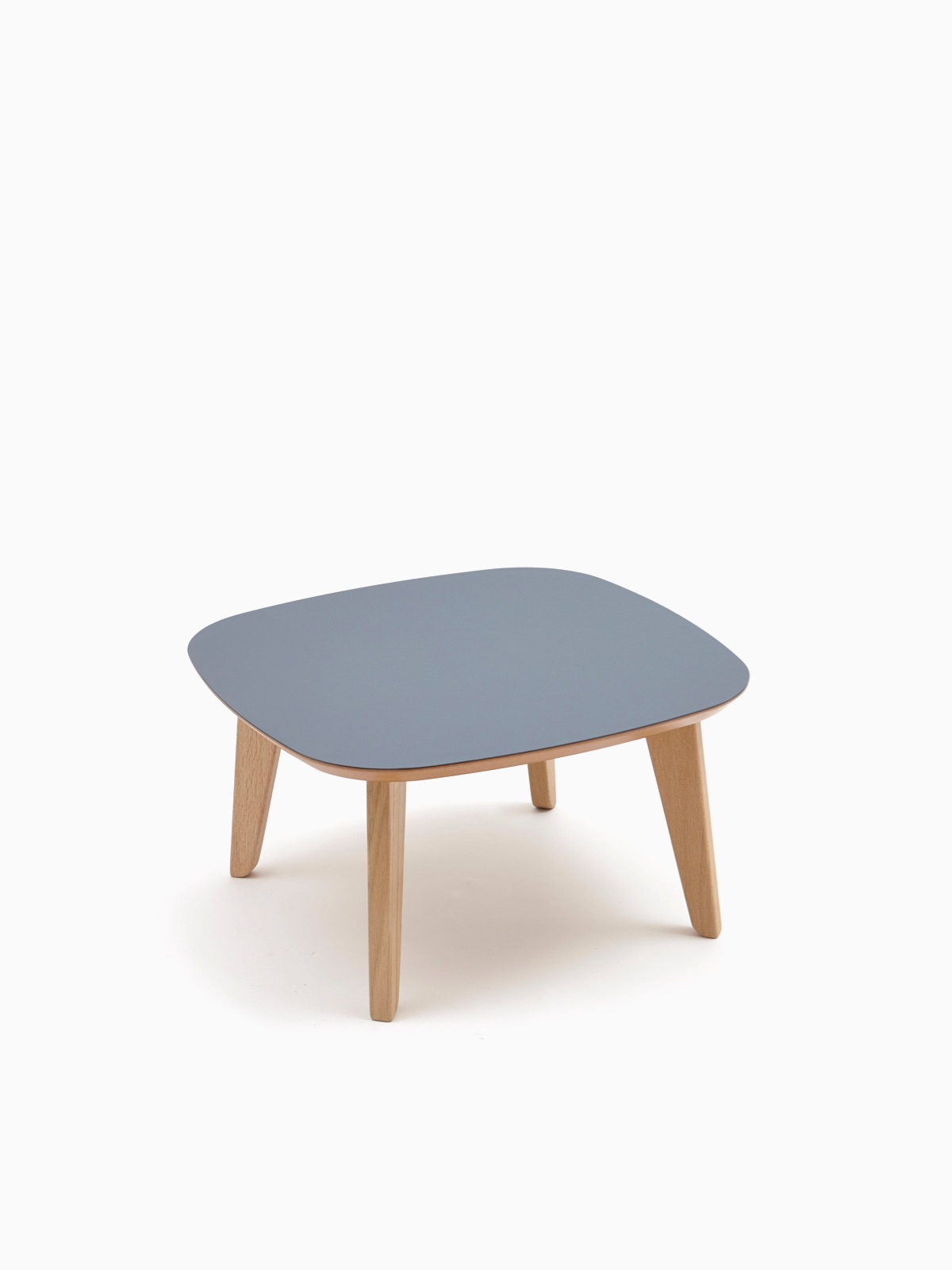 Dalby Coffee Table