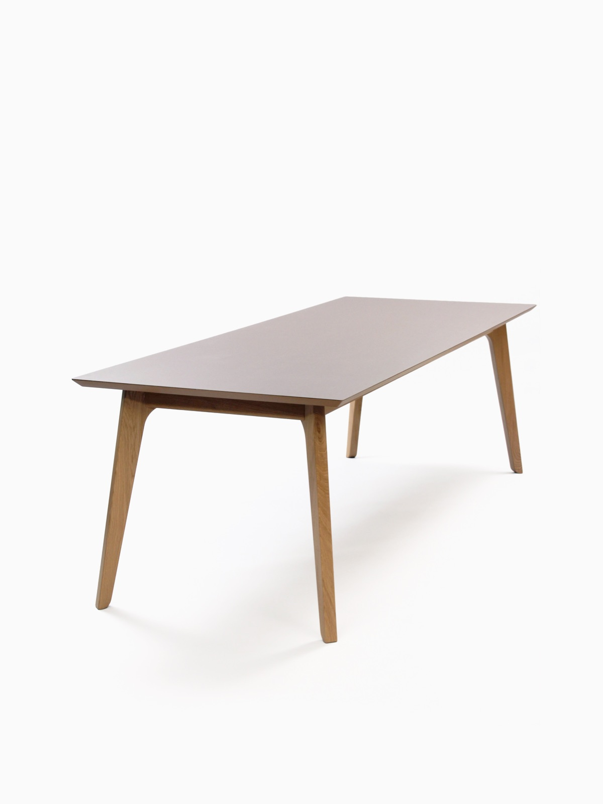 Dalby Conference Table