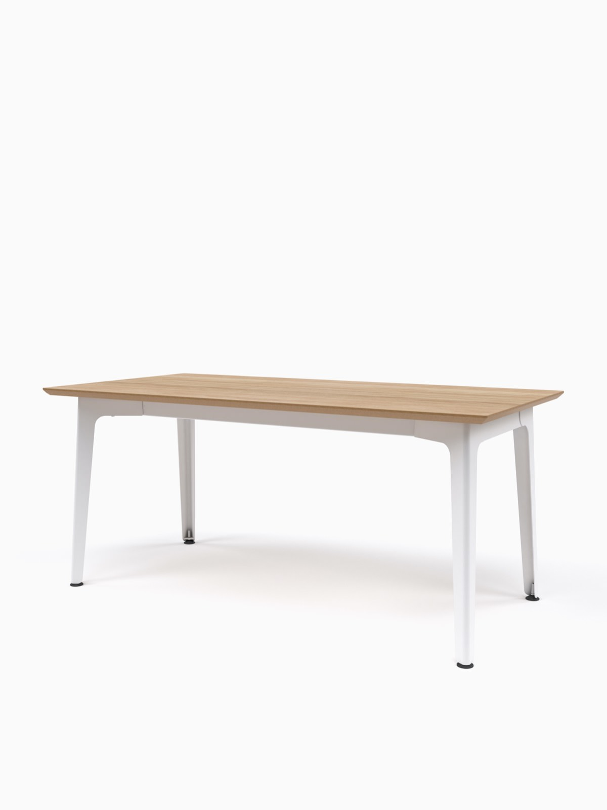 Fold Conference Table