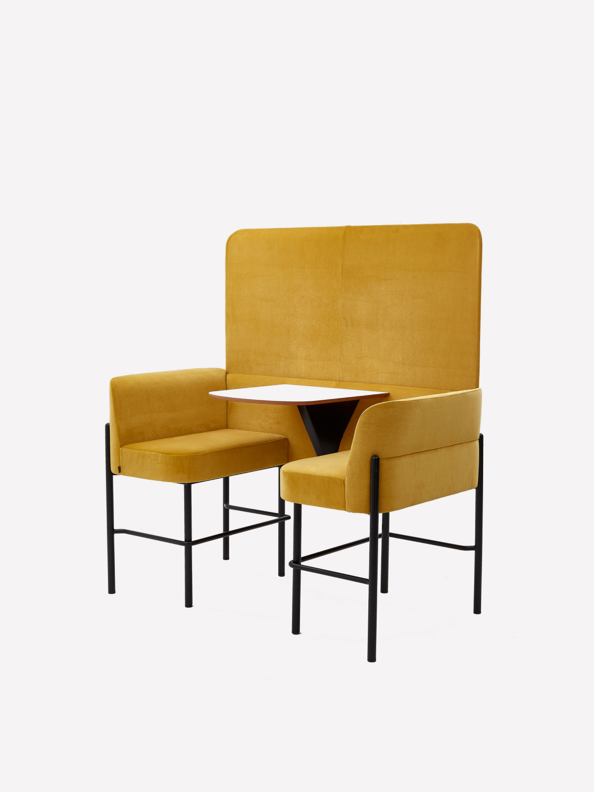 Hue Lounge Furniture