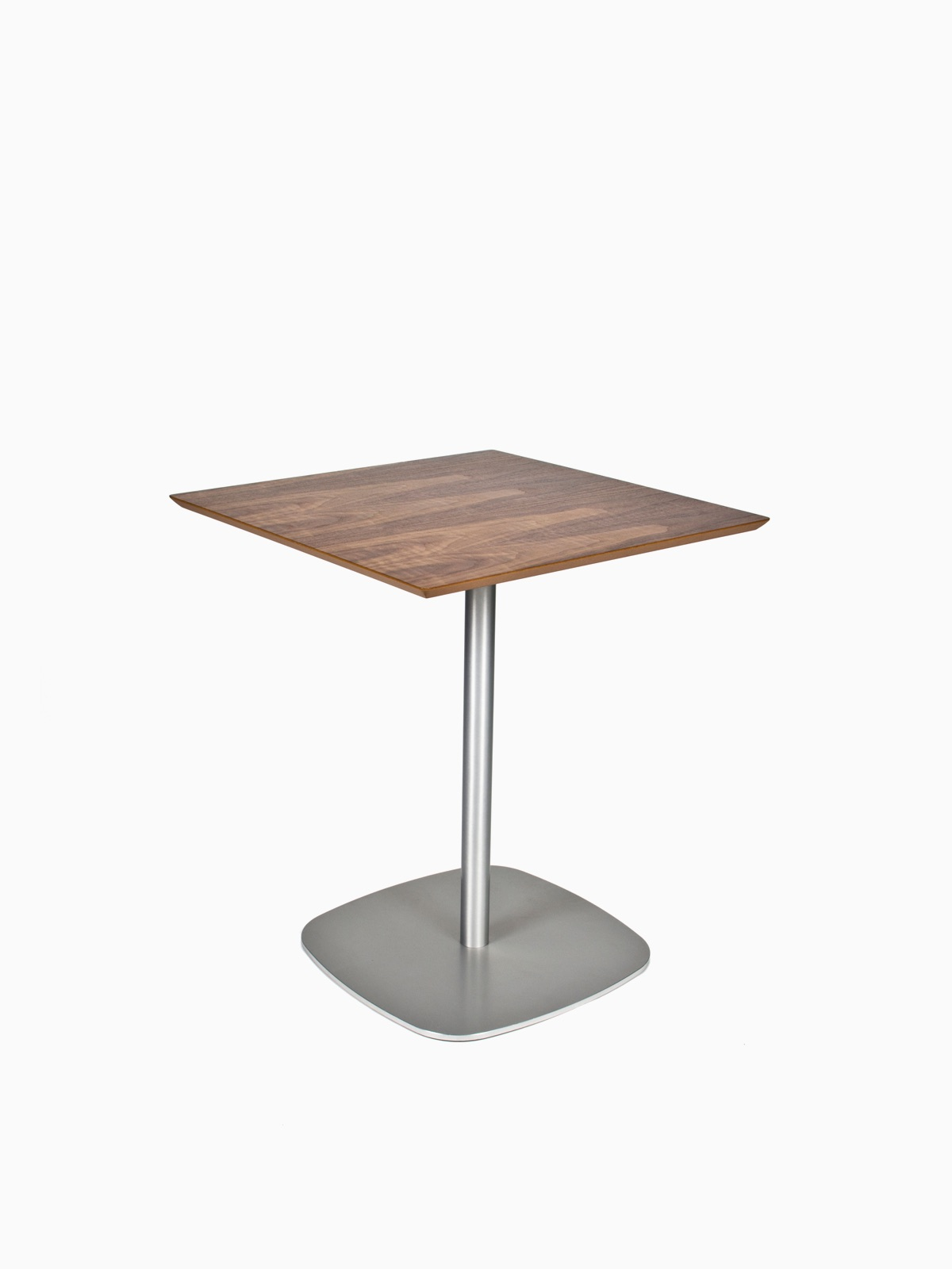 Dining Tables Herman Miller