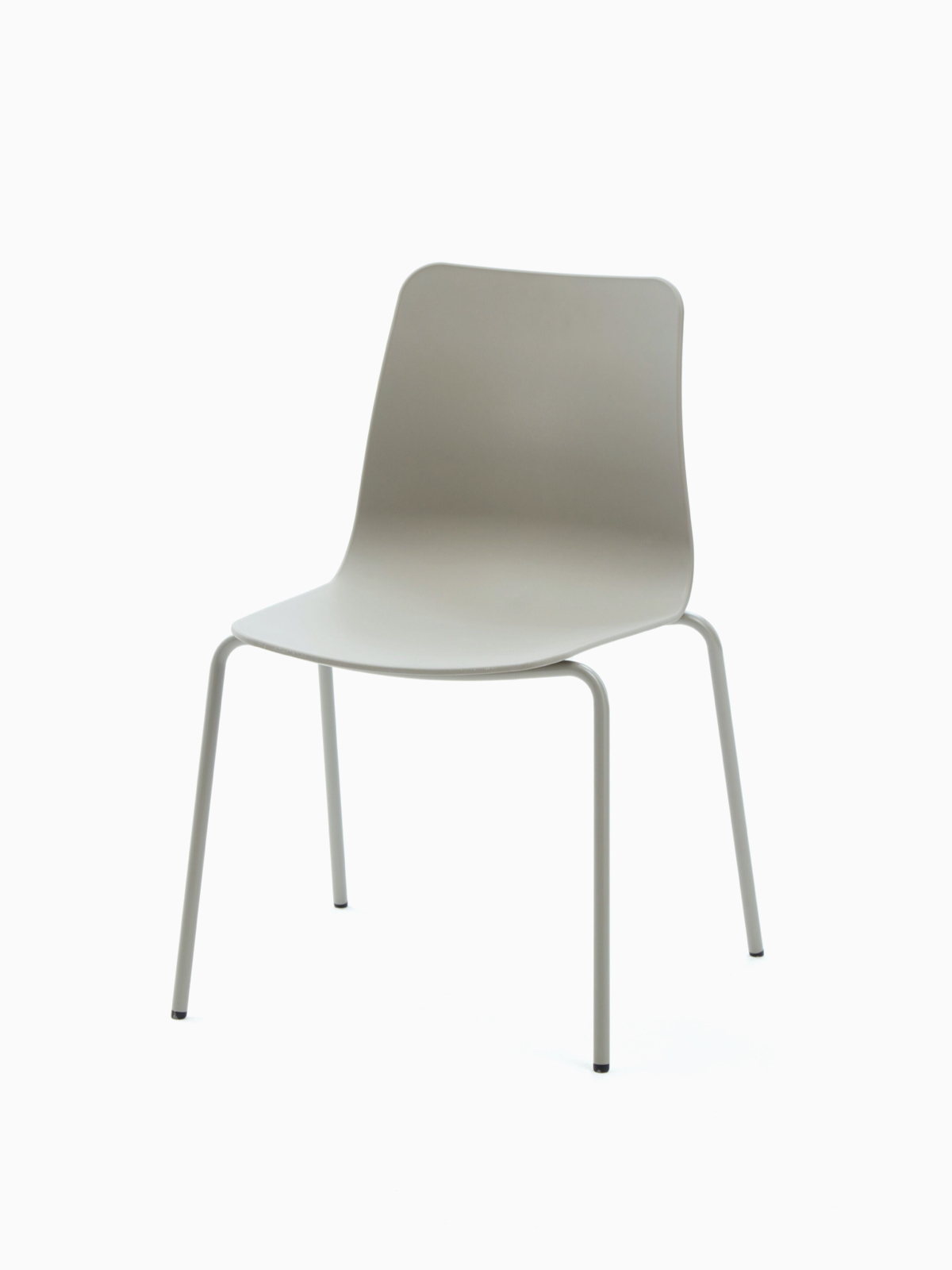 Polly Side Chair