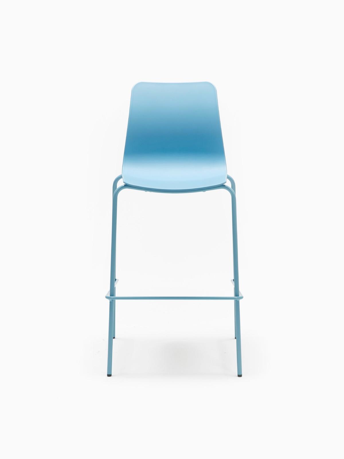 Wondrous Stools Herman Miller Cjindustries Chair Design For Home Cjindustriesco