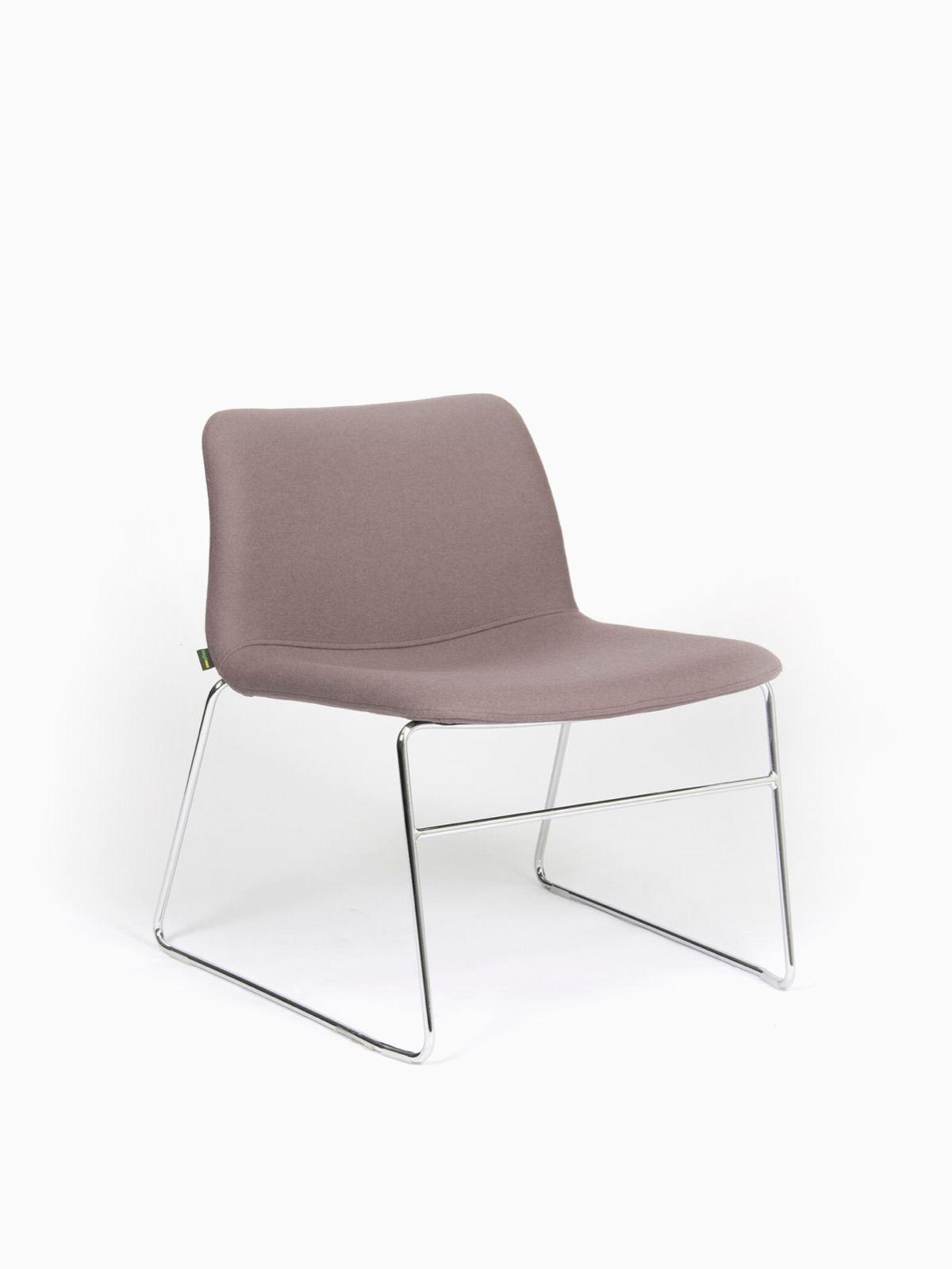 Viv Lounge Chair