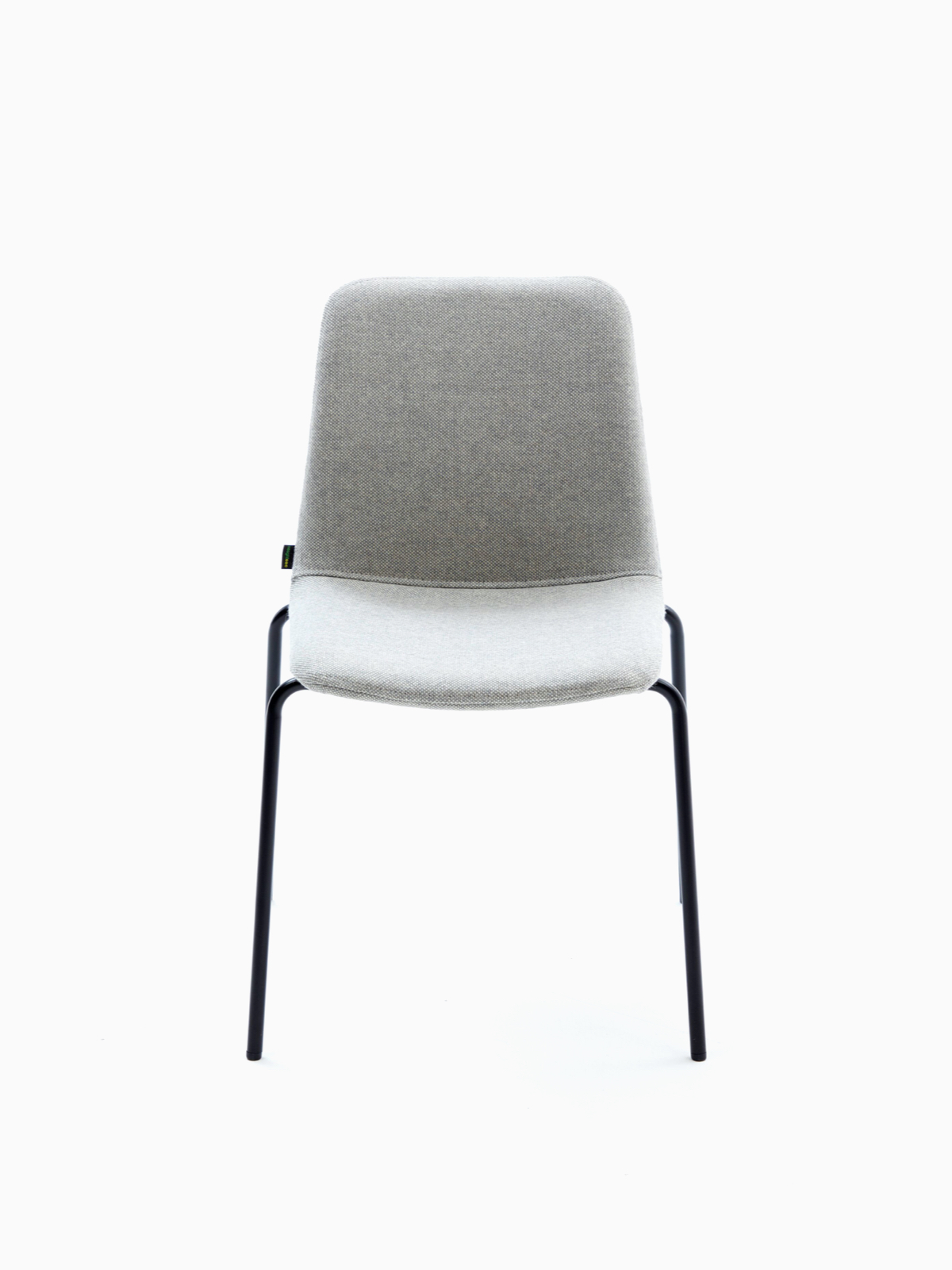 Viv Side Chair