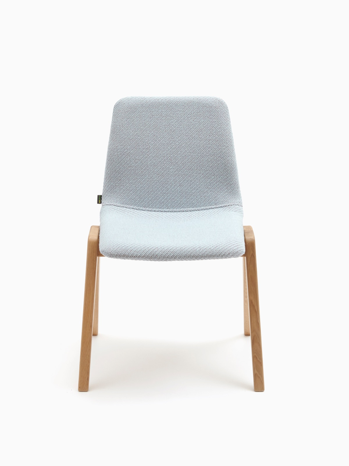 Viv Wood Chair