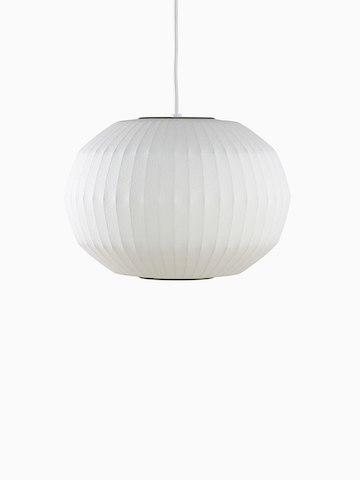 Nelson Bubble Accent Lighting Herman Miller